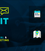 Email Summit 2018 by amdia