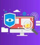 """Seminario: Privacidad en Marketing y eCommerce"""""""