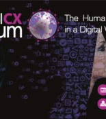 Global CX Forum