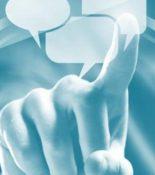 2° Congreso Latinoamericano: Experiencia al Cliente en la Era Digital