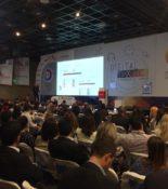16° Congreso Andino de Contact Centers y CRM