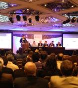 Congreso Regional de Interacción con Clientes