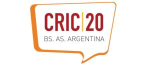 Esta imagen tiene un atributo alt vacío; el nombre del archivo es logo.-cric-2020-300x130.png