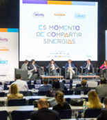 Congreso Customer ContactForum 2019