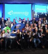 ¡El eCommerce Day Buenos Aires celebrará las 100 ediciones del eCommerce Day Tour!