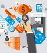 4° Foro de Innovación Financiera y Medios de Pago