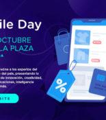 Llega una nueva edición del Mobile Day