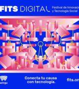 FITS Digital 2020, un encuentro abierto, renovado y 100% digital