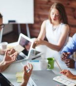 Seminario: Estrategia de la gestión del Capital Humano Proyección 2020 – 2021