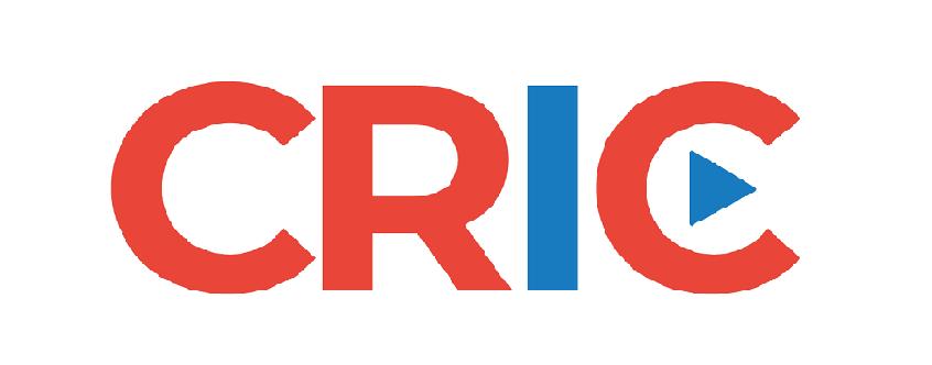 Esta imagen tiene un atributo alt vacío; el nombre del archivo es CRIC-2021-slide