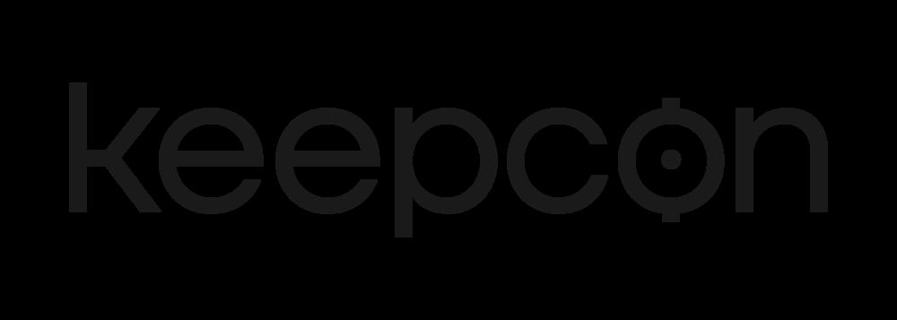 Keepcon-slide