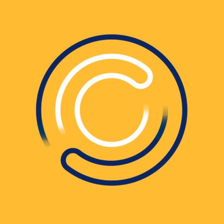 Revista ContactCenters