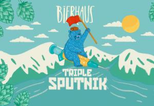 Bierhaus-triple-sputnik