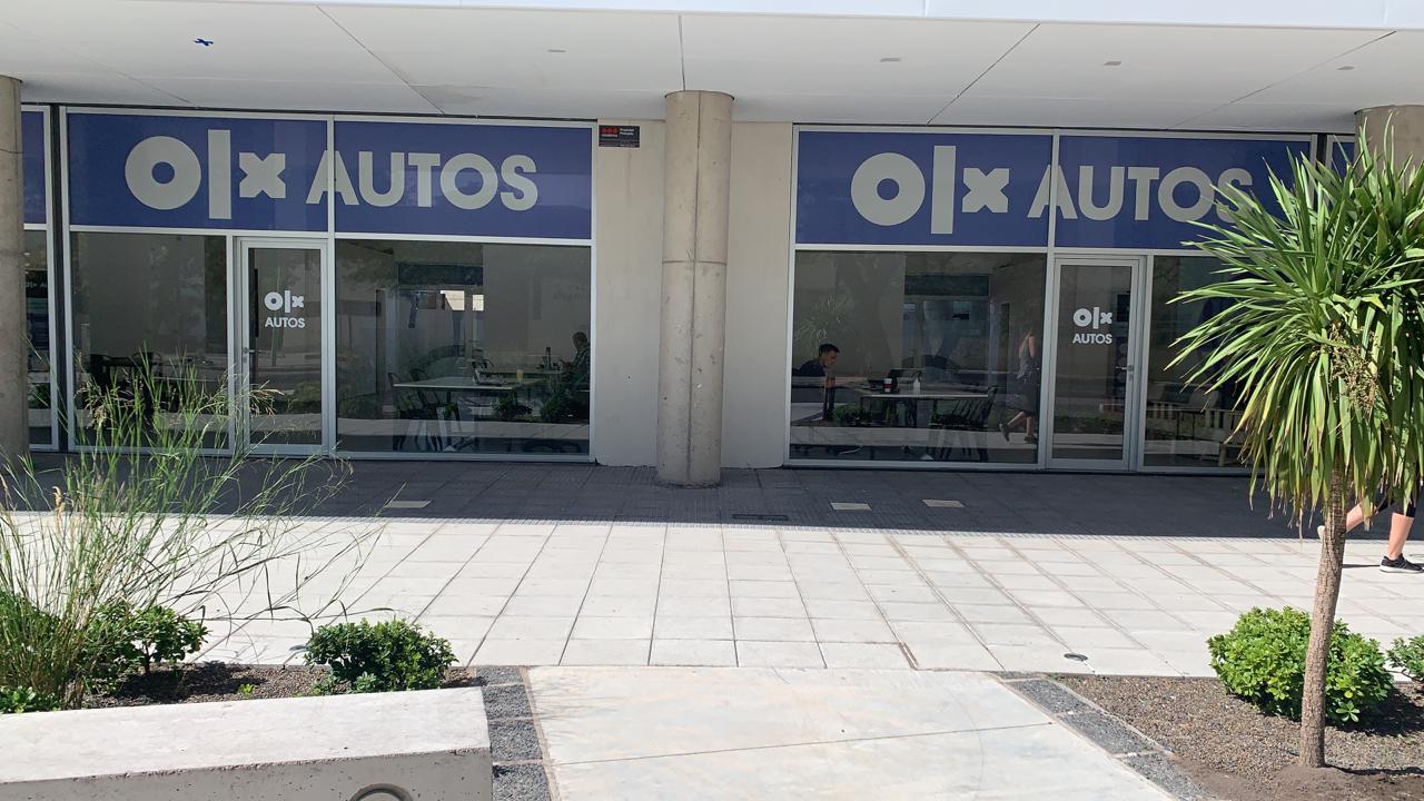 olx-autos