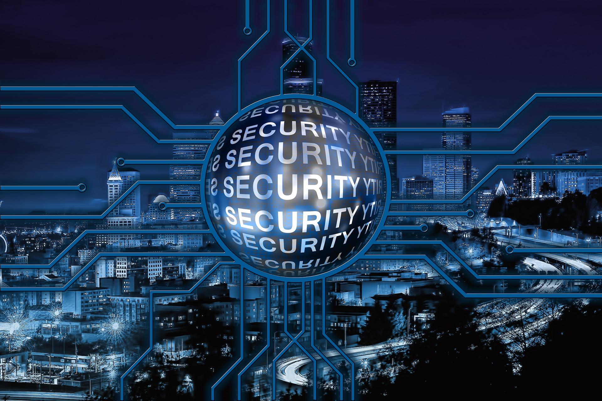 El rol tecnologia at ciudadana